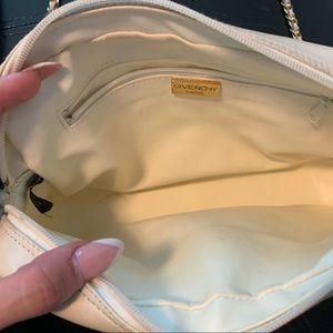 Givenchy Bags - Givenchy bag